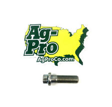 John Deere Screw M141434