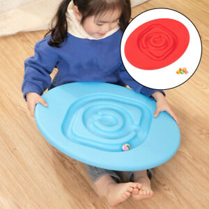 Rocker Kids Balance Board Toy Seesaw Balance for Children Exercise Play