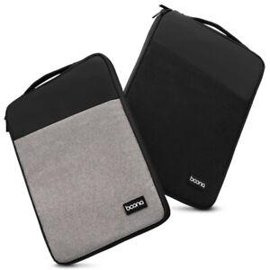Laptop Bag Cover 13.3 14 15 inch Notebook Sleeve Handbag For Macbook Air Pro HP