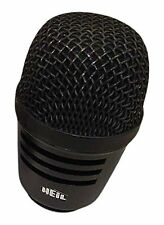 Heil Sound RC 35 Wireless Capsule - NEW - FREE 2 DAY SHIPPING!