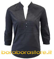 Camicia donna Calvin Klein tg.S cwh492