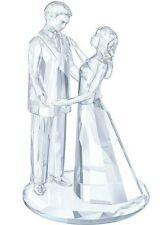 Swarovski Crystal Figurine - Love Couple - 5264503
