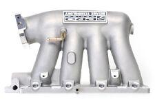 2006-2011 Honda Civic Si Skunk2 Pro Series Aluminum Intake Manifold Free Ship