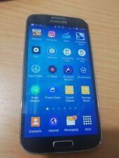 Good Condition! SAMSUNG SCH-I545 GALAXY S4 Verizon