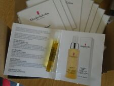 ELIZABETH ARDEN EIGHT HOUR ( 8 ) CREAM ALL OVER MIRACLE OIL 10 X 2ML SAMPLE VIAL