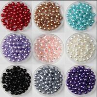 raye Creation Bijoux 10 Perle Acrylique Ovale Facette 16mm x 11mm Mixte
