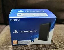 PlayStation TV  PS TV - Brand New (VTE-1016) FW 3.2 - Fast DHL Delivery