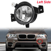 Replacement Fog Light Lamp Driver Left Side For BMW X5 E70 2011-2013 63177237433