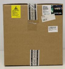 Lexmark Fixiereinheit / Fuser Unit 56P2852, für C760dn,760n,762