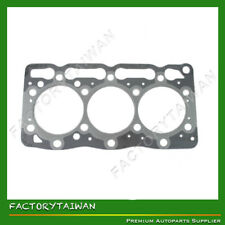 Head Gasket for KUBOTA D1105 / 3D78 (100% TAIWAN MADE)