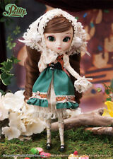 Pullip Gretel Grimm's Fairy Tale Asian Fashion Doll in US
