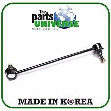 Front Left Suspension Stabilizer Sway Bar Link Chevrolet Optra 96403099