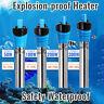 50/100/200/300 Aquarium Fish Tank Heater Thermostat Adjustable Water Heating