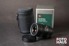 Leica Zoom Eyepiece Vario Okular T77: 20-60x / T62:16-48x for Televid 41012