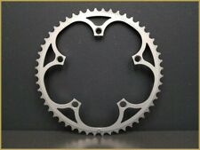 """Plateau """"CAMPAGNOLO"""" 52d BCD 135 (Ref 653)"""