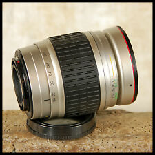 2-Pcs Hi Def Telephoto /& Wide Angle Lens Kit For Sony Alpha a6400 ILCE-6400