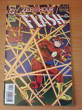 Flash #94 ~ Near Mint Nm ~ 1994 Dc Comics