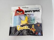 New Angry Birds Collectible Action Figure - Bomb