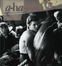 Hunting High And Low von A-ha (2015)