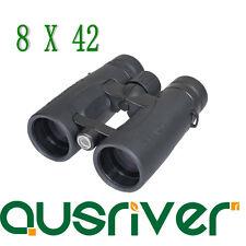 Celestron Granite ED Series 8x42 Binoculars BaK-4 Waterproof Fogproof Gift 71370