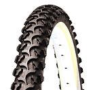 Copertone / Pneumatico 24 x 1.75 ( 47 - 507 ) Bici 24