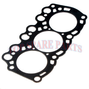 New Cylinder Head Gasket PJ7415738 for Volvo EC13 EC14 EC15 EC15B EC20 EC20B