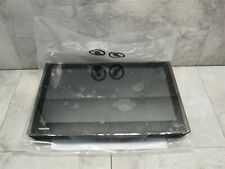 New Toshiba 6149 5cr Tcx 156 Pos Flat Panel Touch Screen Lcd Monitor