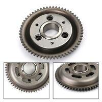 One Way Starter Clutch & Gear For Yamaha YZF R15 R125 MT125 WR125 R/X 08-18 UK