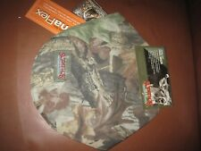 Scent-Lok Camo Hunting Face Mask Advantage Timber NEW