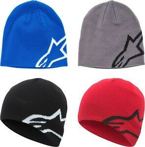 Alpinestars Corp Shift Men's Cap Beanie -  Mens Lid Cap