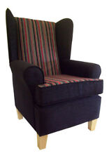 Unbranded Traditional Sofas, Armchairs & Suites