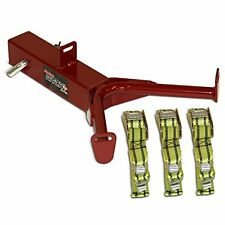 MoJack 48512-BC Bucket Carrier, New, Free Shipping