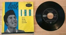 RARE FRENCH EP LITTLE RICHARD RIP IT UP
