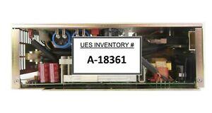 Digital H7864-B System Controller PC Power Supply Module Working Surplus