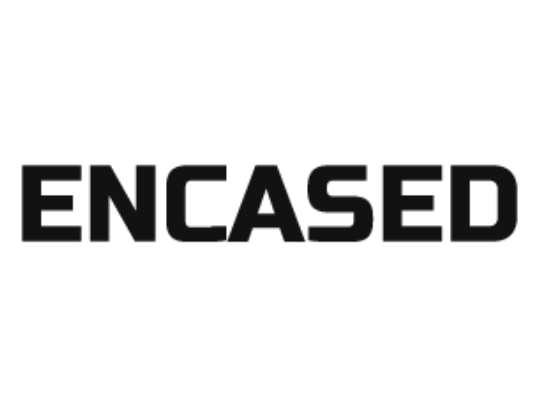 Encased AU