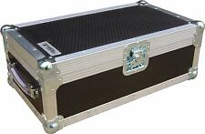 Akai MPC 2000 XL Midi Sampler Pad Swan Flight Case (Hex)