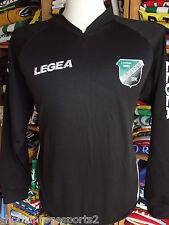 Trikot Honefoss BK (M Legea Norwegen Norway Training Top Shirt Jersey Sweatshirt