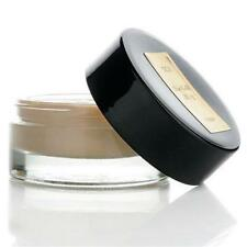 Signature Club A Colloidal Gold Radiance Moisture Boosting Day Cream Creme 1.7