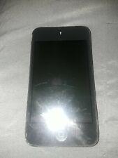 Apple iPod Touch 32GB (4th Gen.).....PLEASE READ DESCRIPTION!!!!!!!