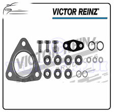 Audi A4 A6 A8  SUPERB PASSAT 2.5 TDI  Victor Reinz Turbo Mounting Fitting Kit