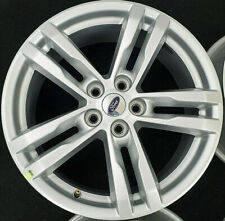 2020 FORD EXPLORER FACTORY ORIGINAL OEM 18 INCH ALLOY WHEEL RIM 10266 LB5Z1007A