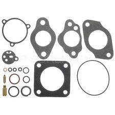 Carburetor Repair Kit GP SORENSEN 96-287A
