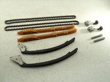 Kawasaki Vulcan VN900 VN 900B Classic #6022 Timing Chains & Components