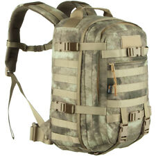 Wisport Sparrow 30 II Rucksack Army Military Travel Patrol Backpack A-TACS AU