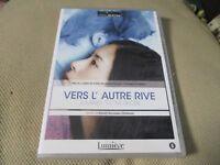 "DVD NEUF ""VERS L'AUTRE RIVE"" film Japonais de Kiyoshi KUROSAWA"