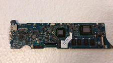 Asus UX31E Motherboard UX31E Main Board Rev. 3.0 Intel i5-2557M 100%Tested