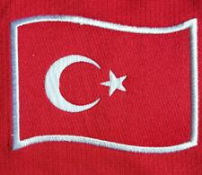 Türkische Vereine