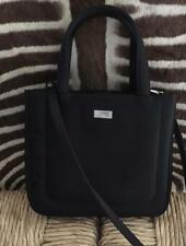 ESPRIT CROSS BODY BLACK HAND  / SHOULDER  BAG