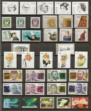 More details for norway complete 2000-06 mnh new issues cat £880