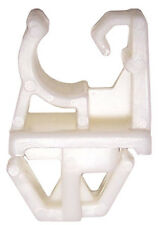 Mazda Rx7 Rx-7 Hood Prop Rod Clip (FD01-56-642) 1993 To 2002